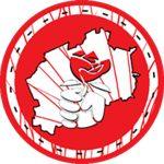 Logo: Jusos Marl